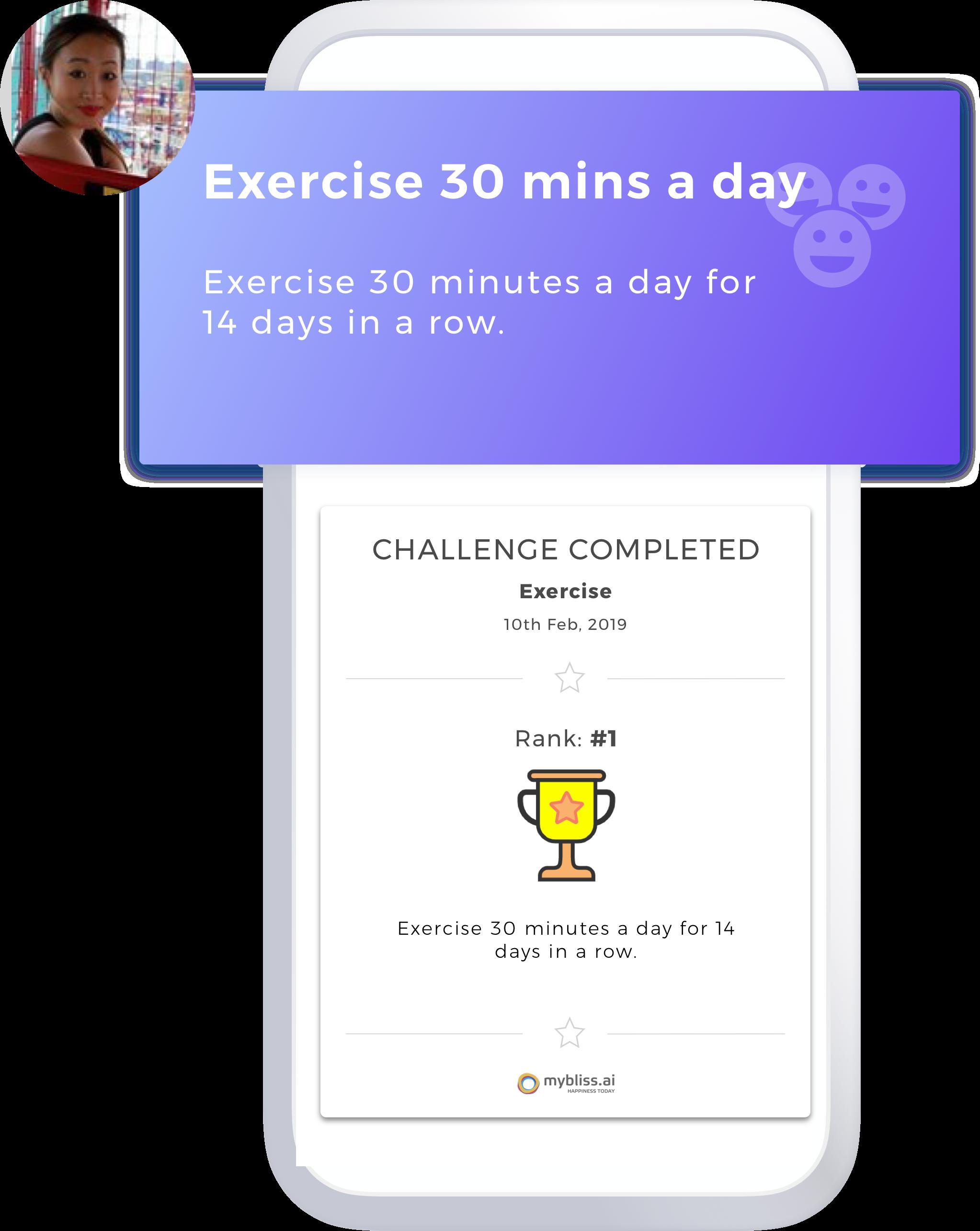 exercise creative@3x