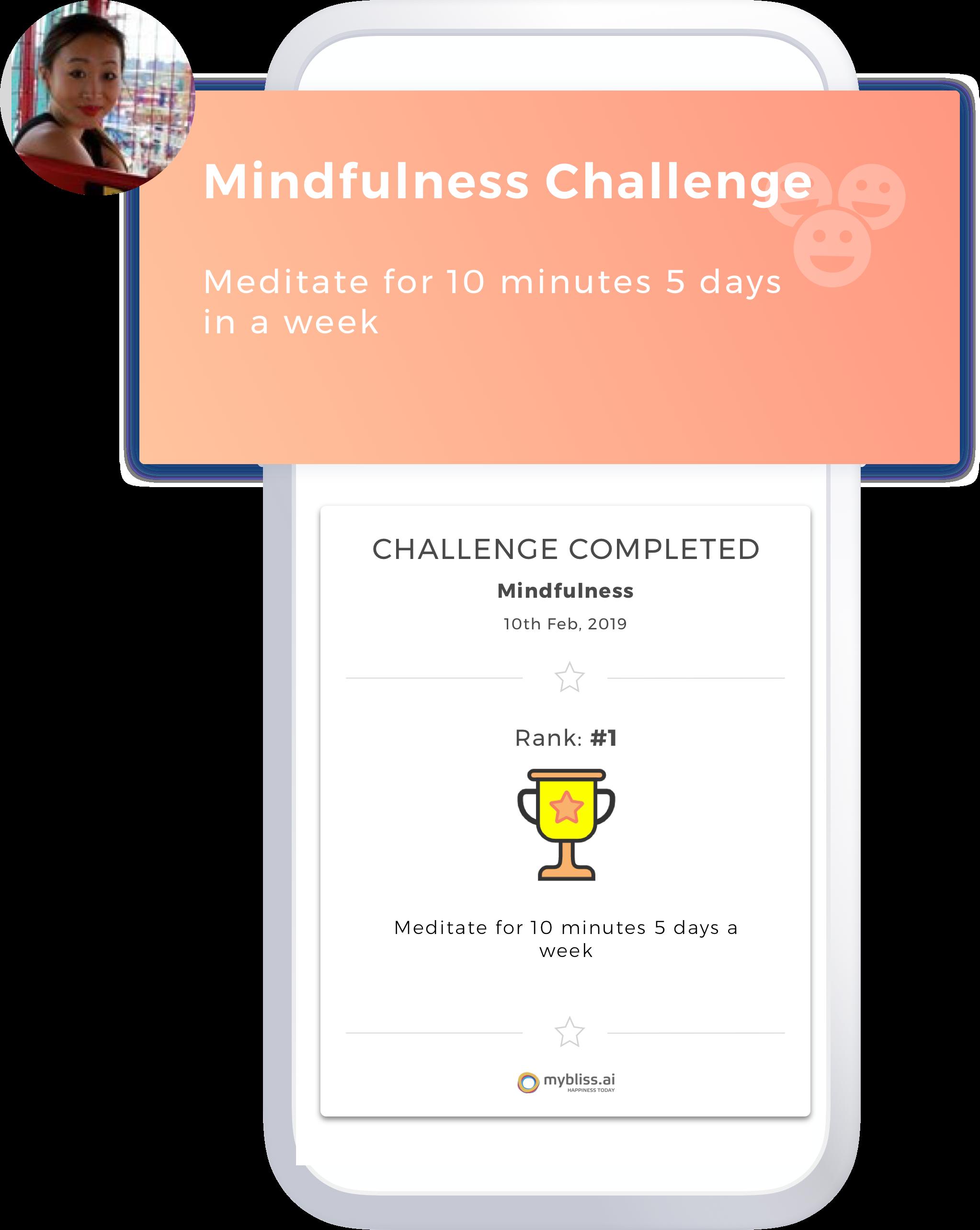 mindfulness creative@3x